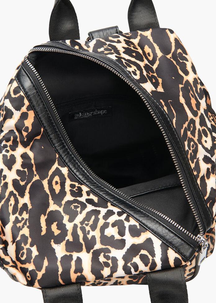 Kenya Convertible Backpack, , hi-res