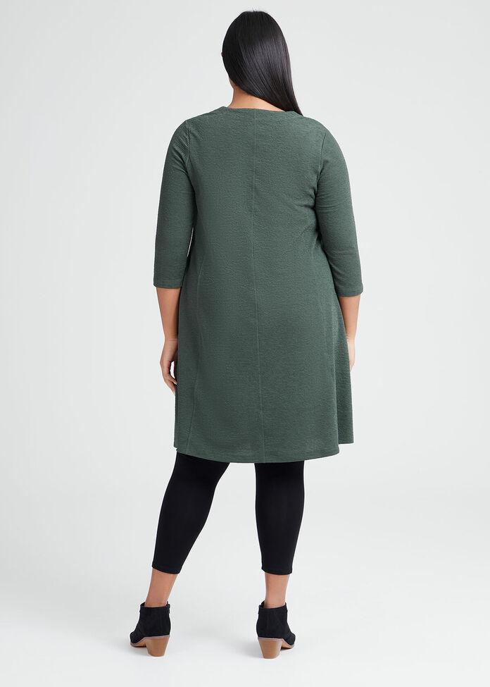 Alvarra Dress, , hi-res