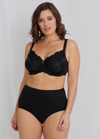 Minimiser Bra Sizes 20-24