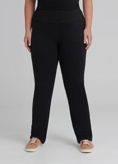 Yoga Active Pant