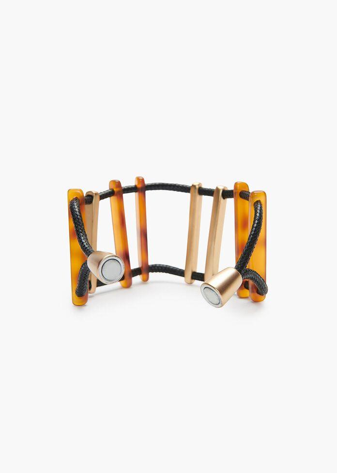 The Climb Bracelet, , hi-res