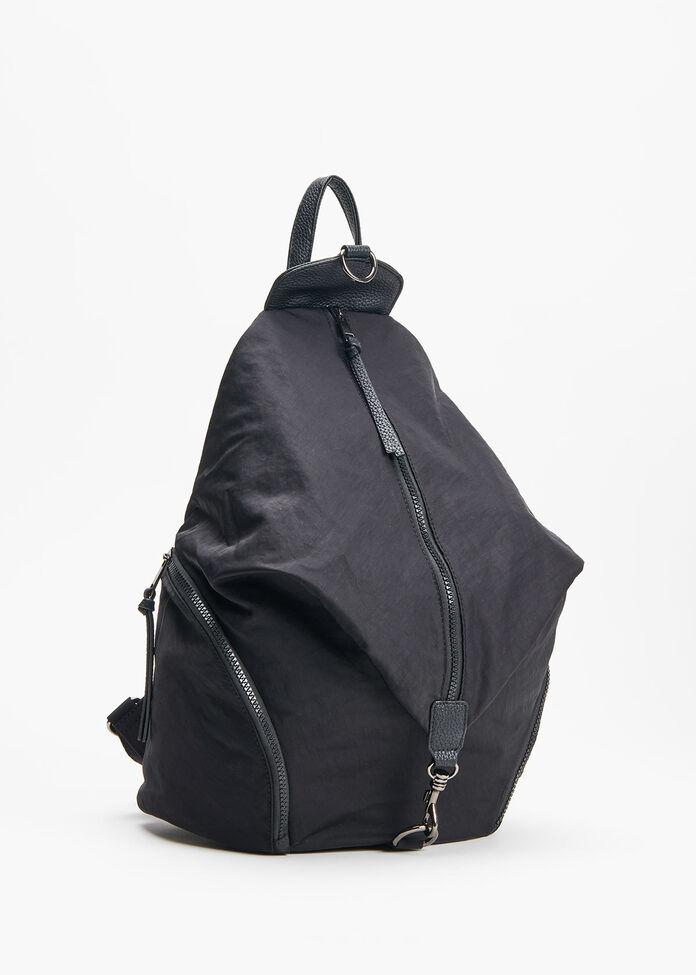 Organise Me Backpack, , hi-res