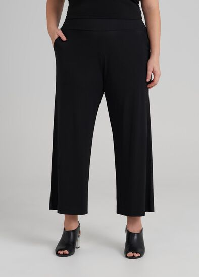 Twilight Stella Crop Pant