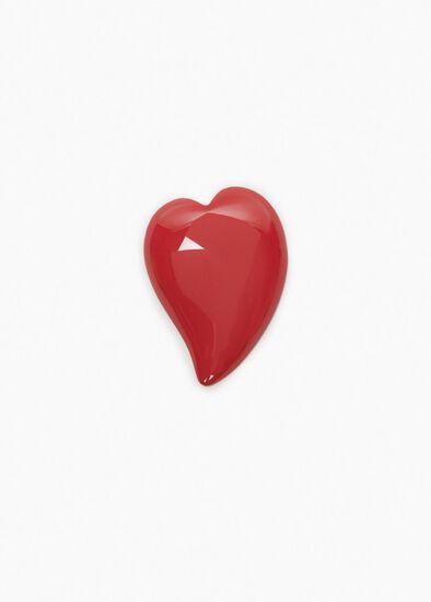 Hearts Song Brooch