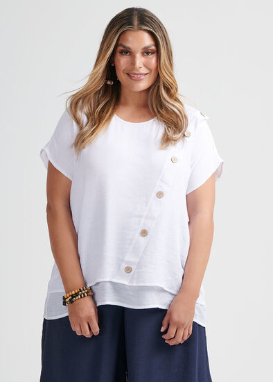 Off The Grid Buttons Top