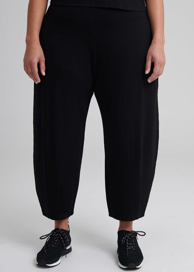 Endless Love Crop Pant