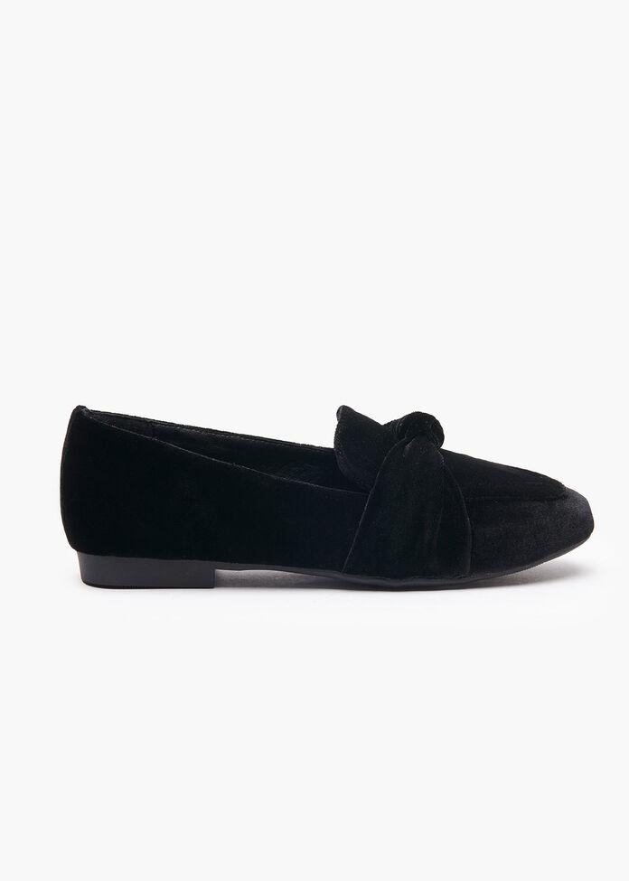 The Essential Loafer, , hi-res