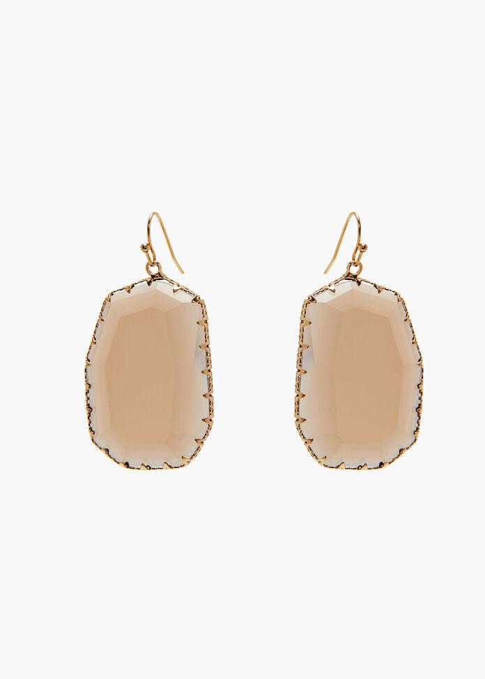 Grand Light Earrings, , hi-res