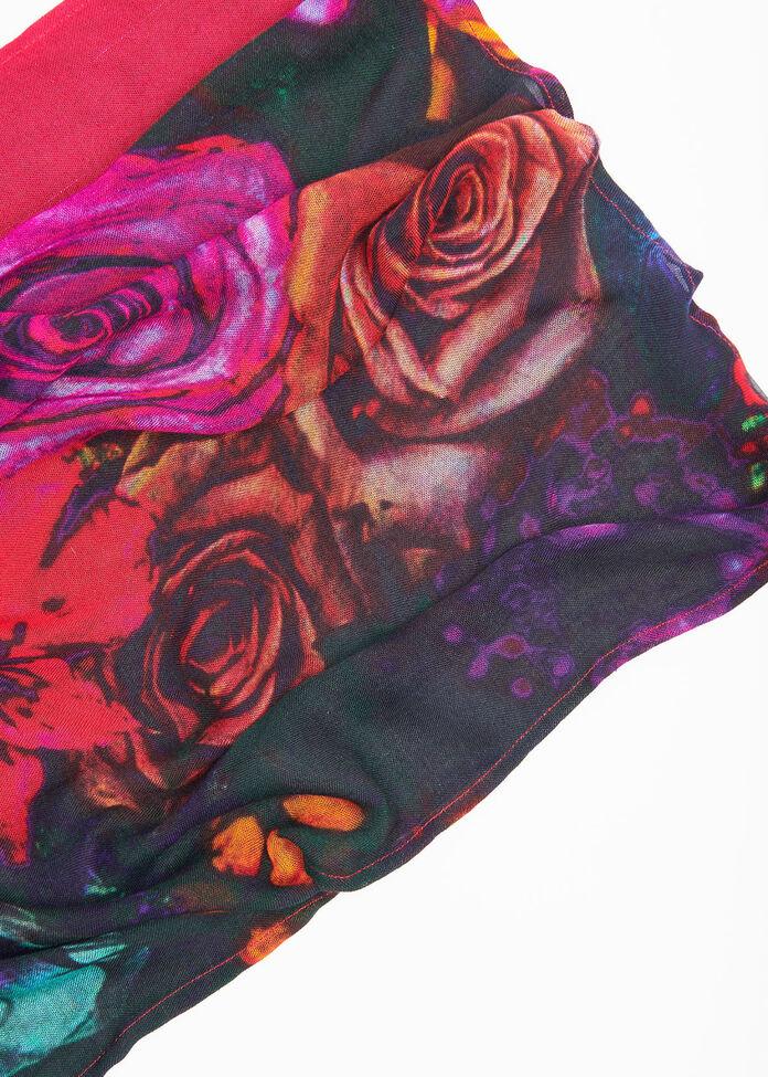 Wild Roses Cape, , hi-res
