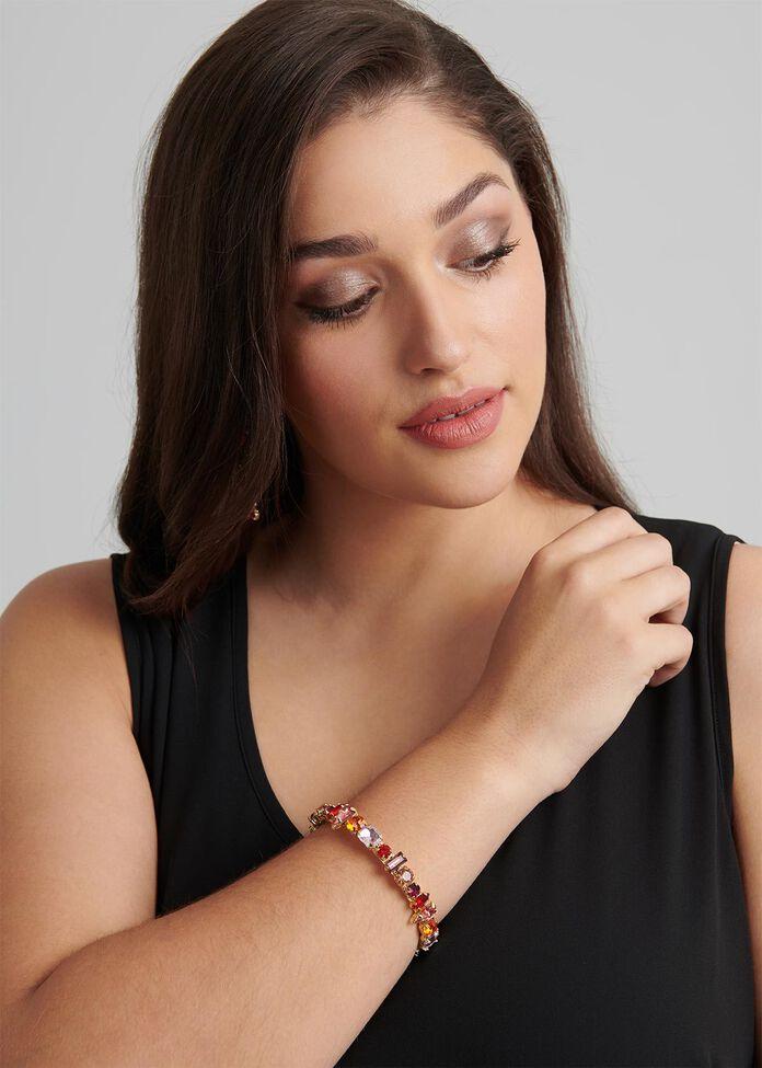 Daybreak Bracelet, , hi-res