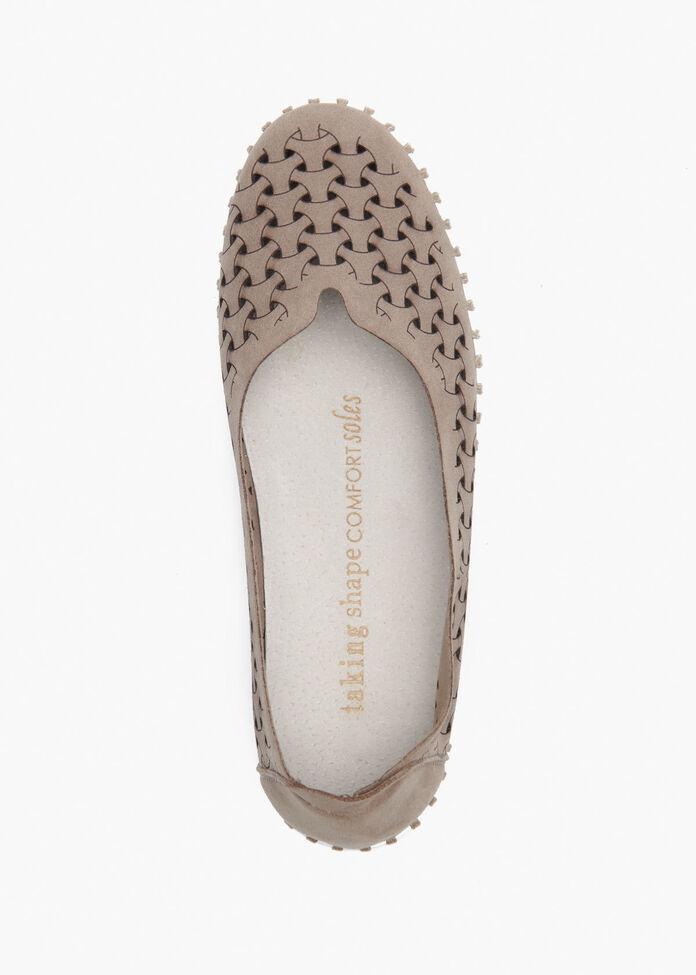 My Dream Ballet Flat, , hi-res