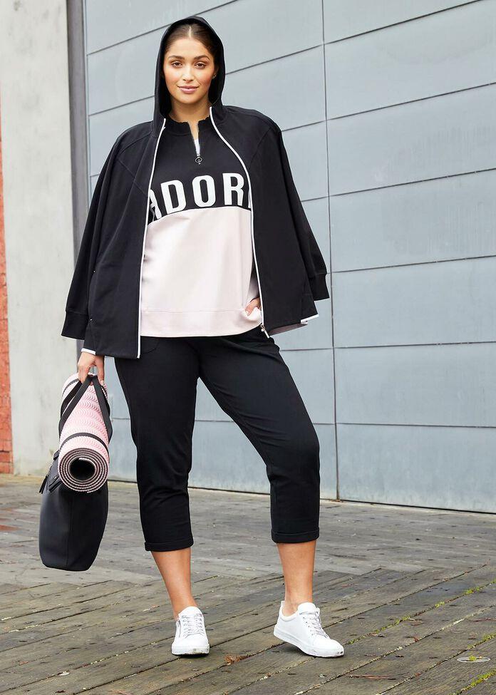 J'Adore Active Outfit, , hi-res