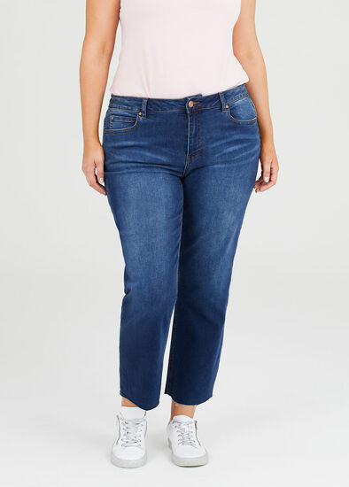 Ultra Stretch Jean