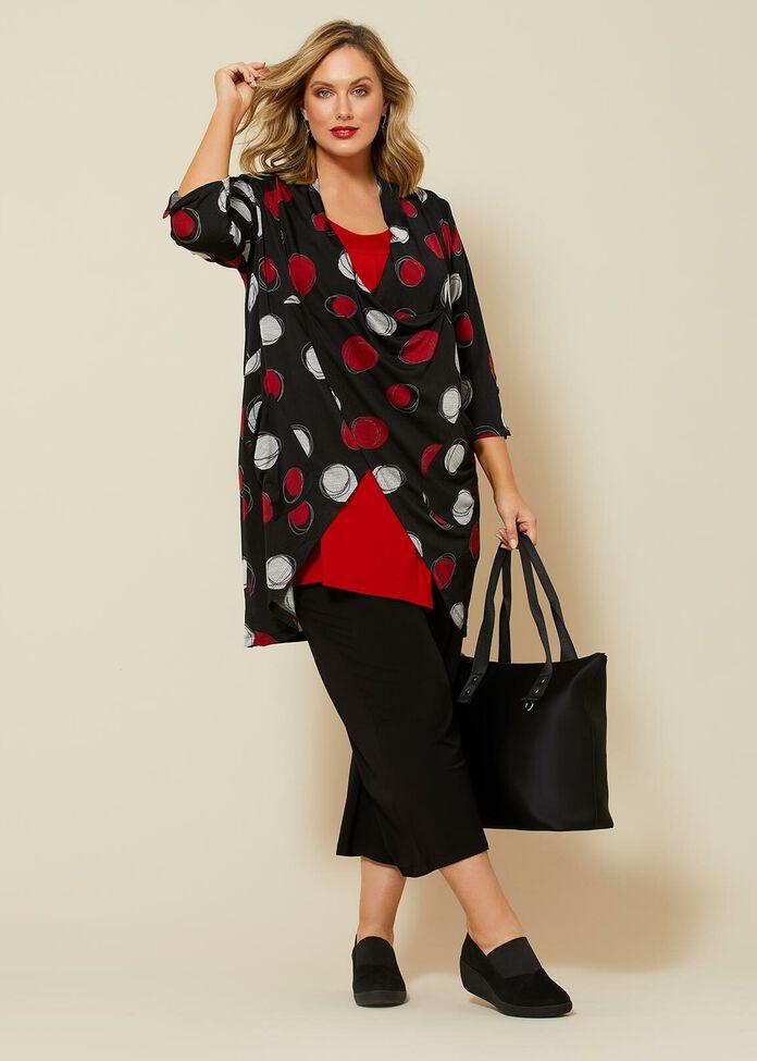 Melrose Outfit, , hi-res