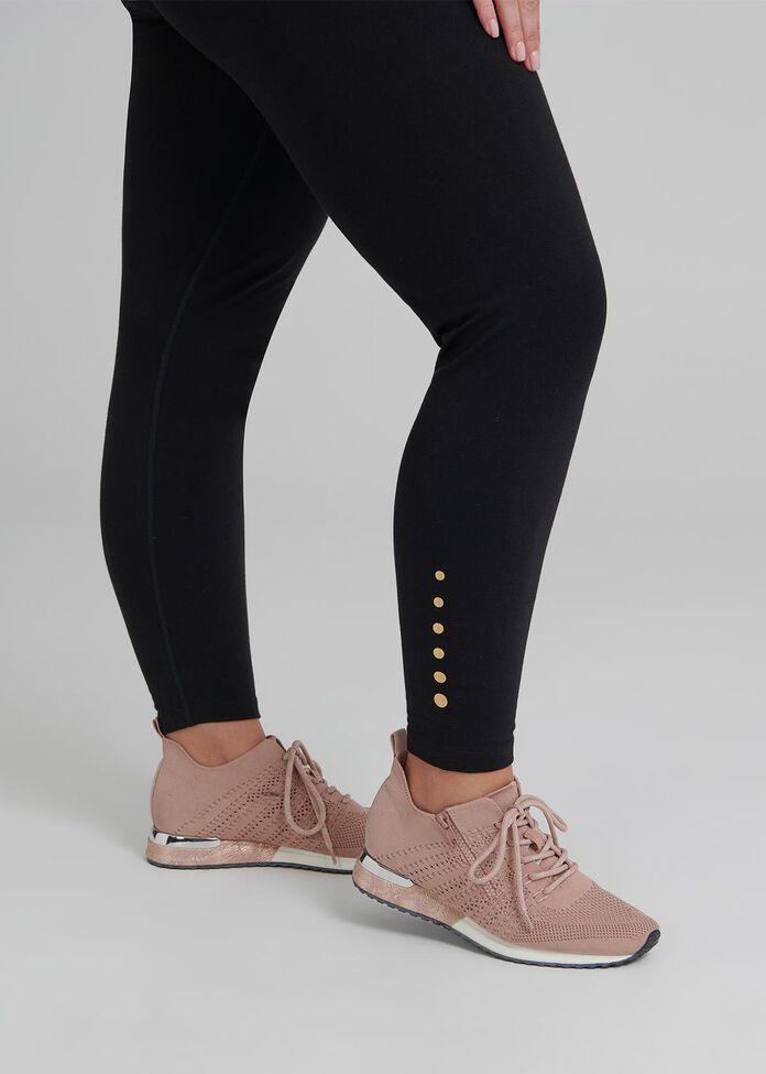 Favourite Active Legging, , hi-res