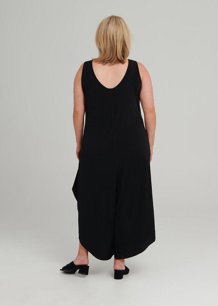 Petite Essential Jumpsuit, , hi-res