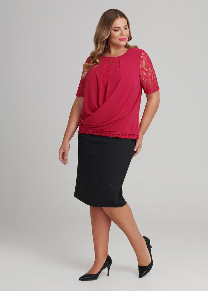 Make It Skirt, , hi-res