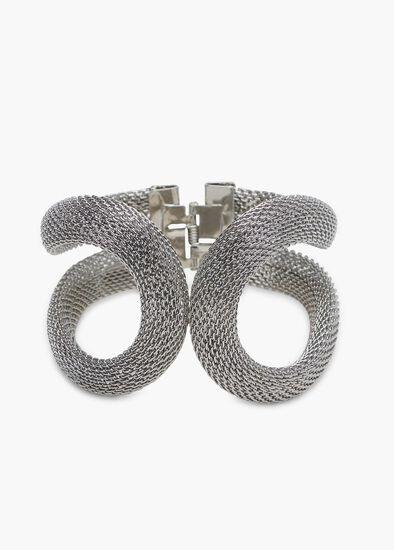 The Wanderer Bracelet