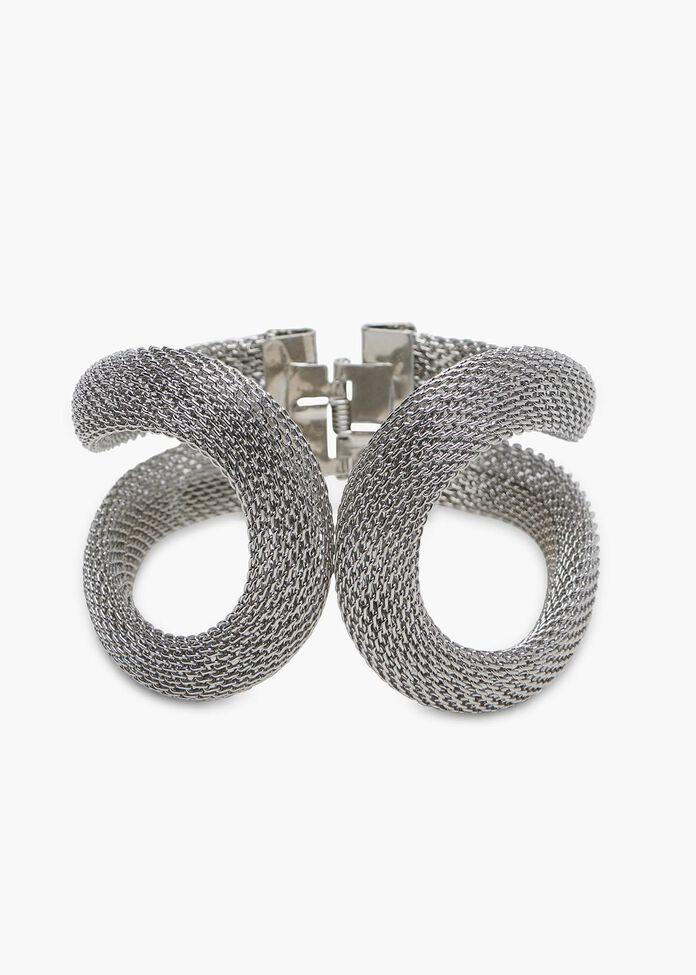 The Wanderer Bracelet, , hi-res