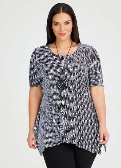 Tidelands Texture Top