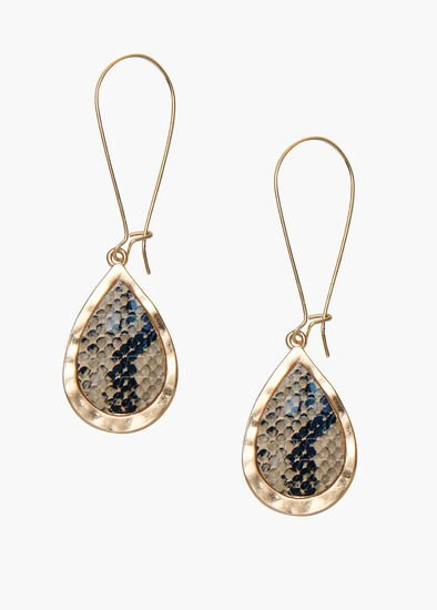 Morgana Earrings