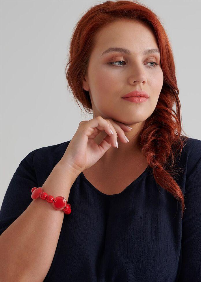 Candyman Bracelet, , hi-res