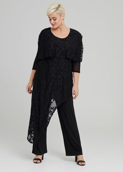Nightlife Jumpsuit