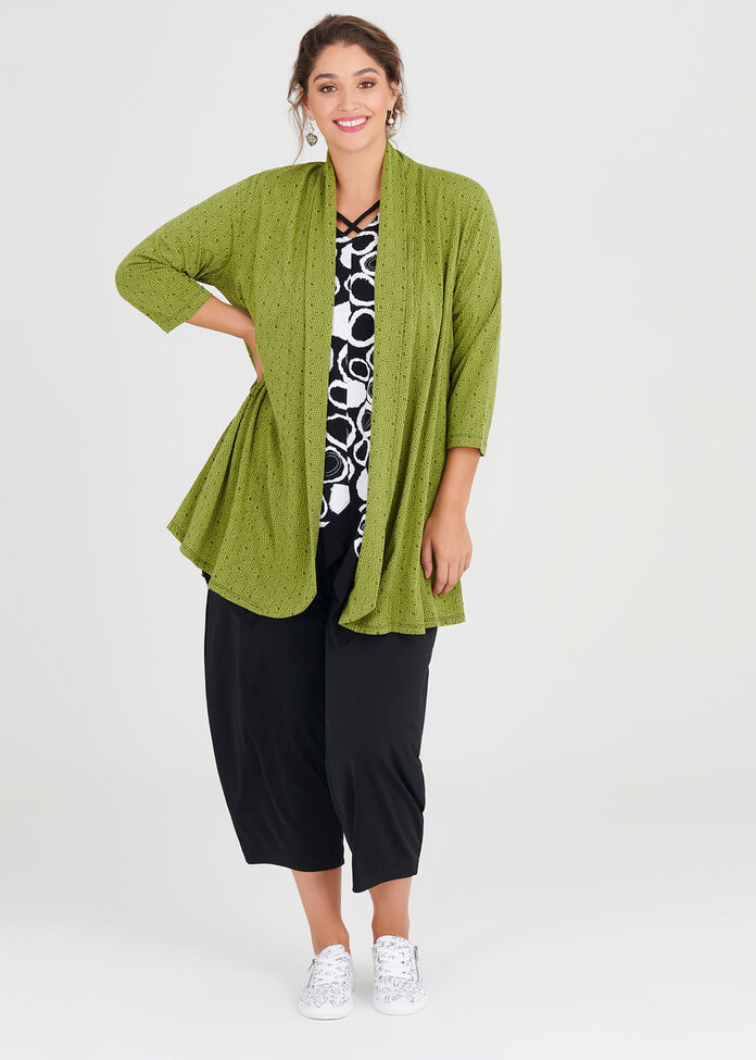 Hope Natural Tunic, , hi-res