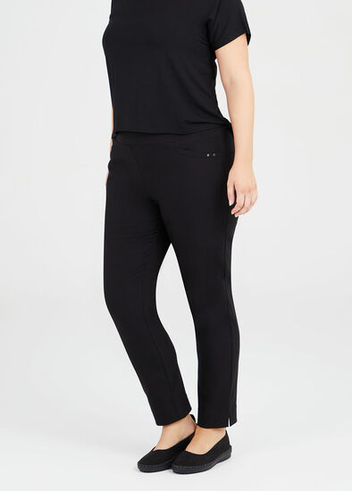 Marley Commotion Pant