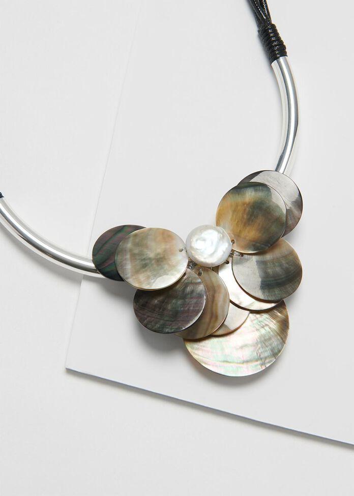 High Seas Necklace, , hi-res