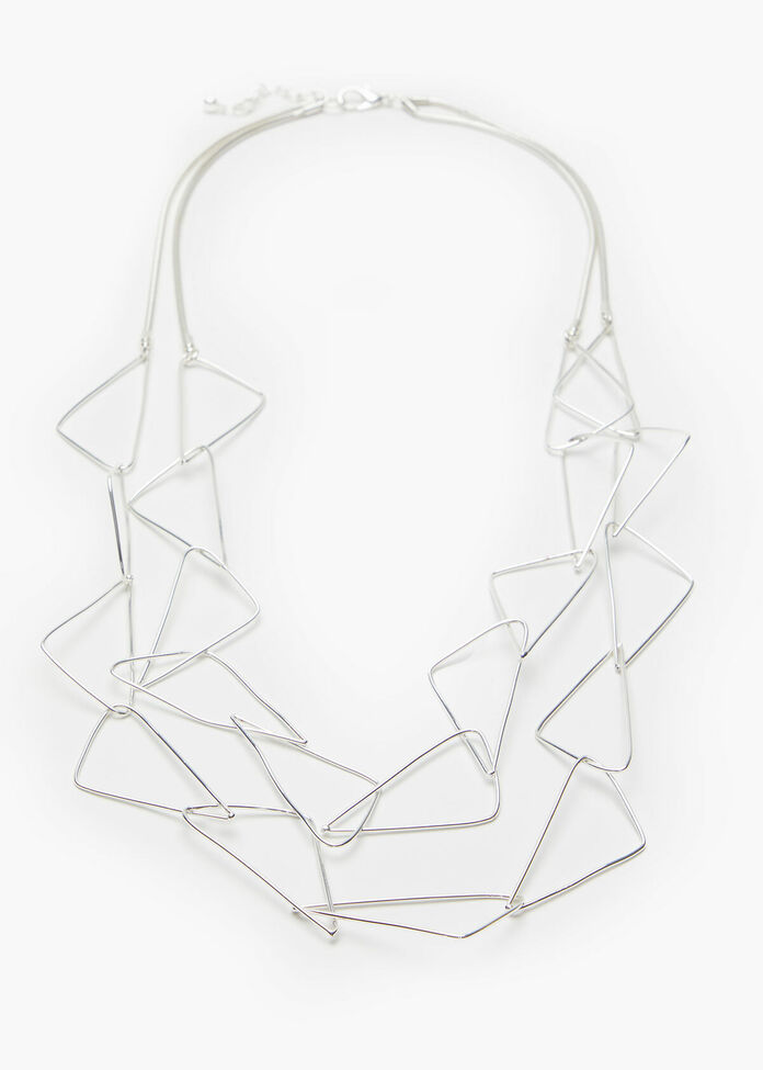 Slice Of Life Necklace, , hi-res