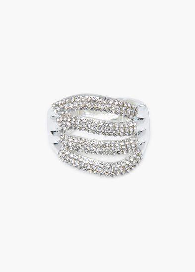 Panache Ring