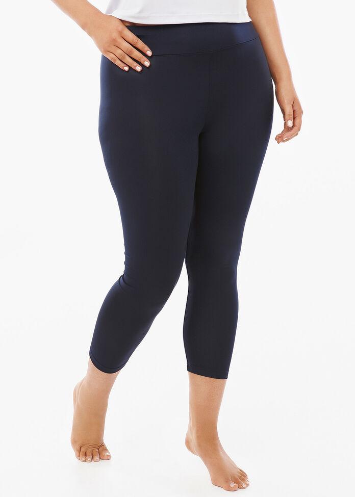 Integra 7/8 Legging, , hi-res
