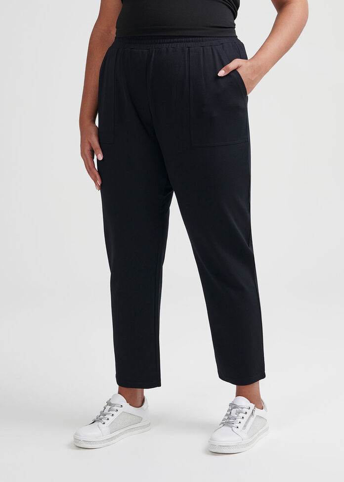 The Ponti Jogger, , hi-res