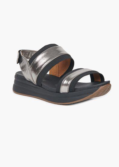 Bonito Sandal