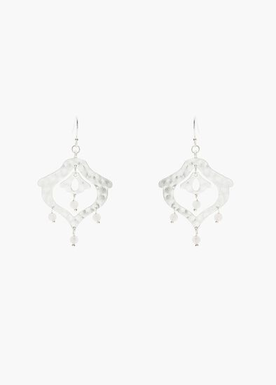 Aryn Earrings