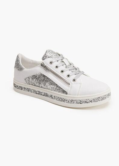 Shine Bright Sneaker