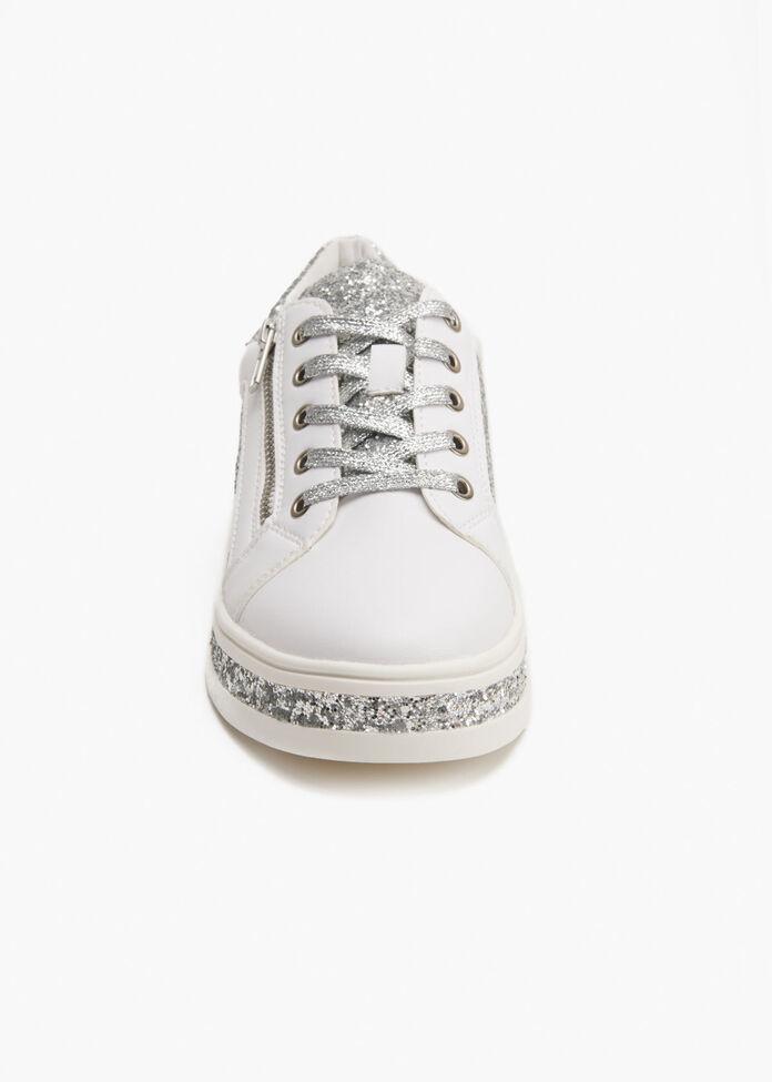 Shine Bright Sneaker, , hi-res