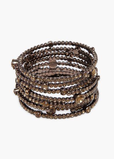 Panache Bracelet