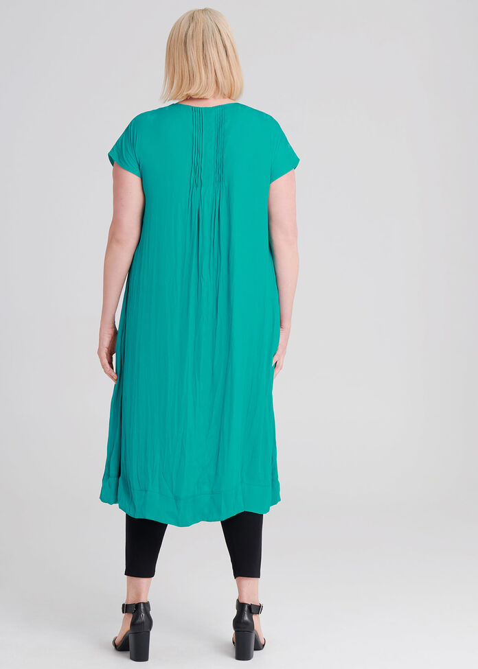 Fancy Free Dress, , hi-res