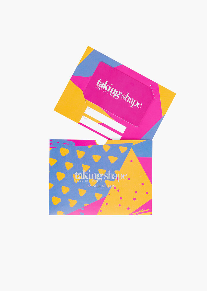 Gift Card, theme, hi-res