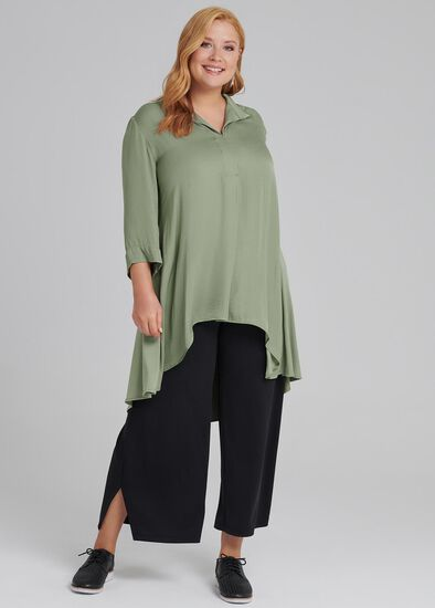Savoy Shirt