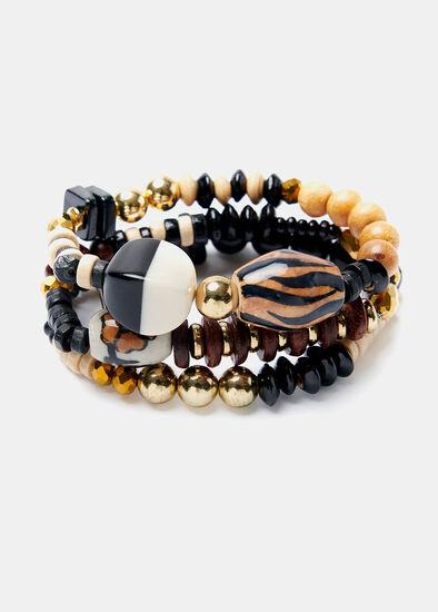 Serengeti Bracelet