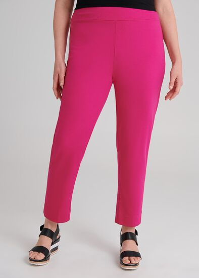 Life In Pink Pant