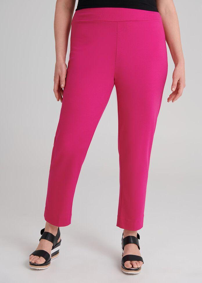 Life In Pink Pant, , hi-res