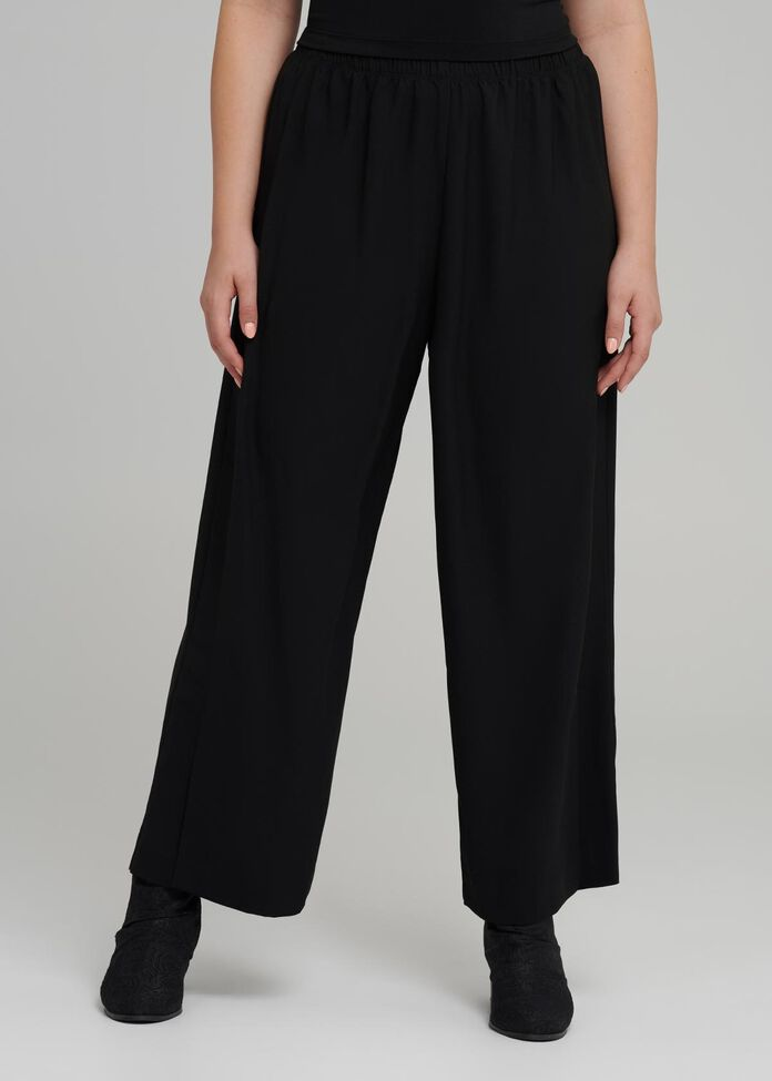 Complete Me Straight Pant, , hi-res
