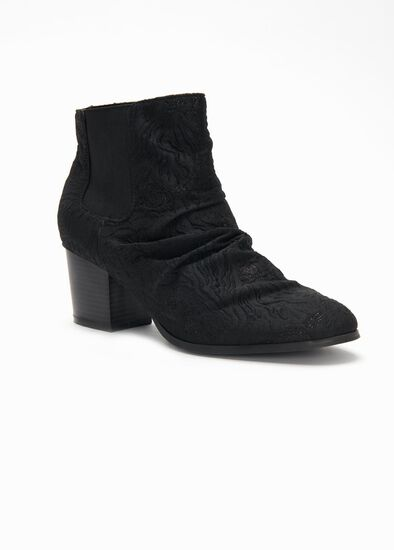 Quenby Ankle Boot
