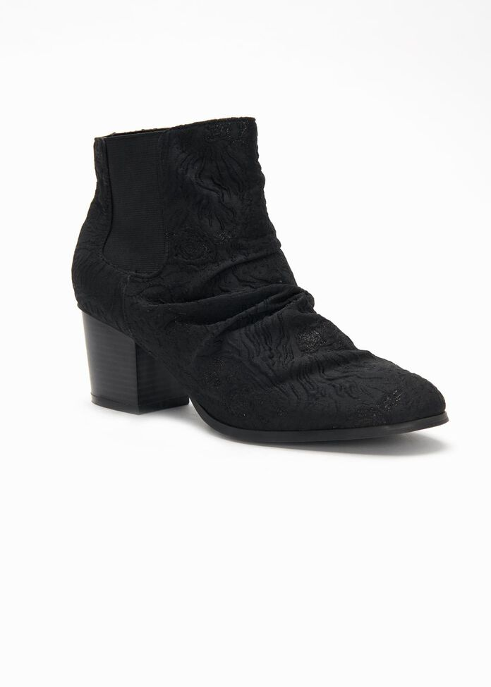 Quenby Ankle Boot, , hi-res