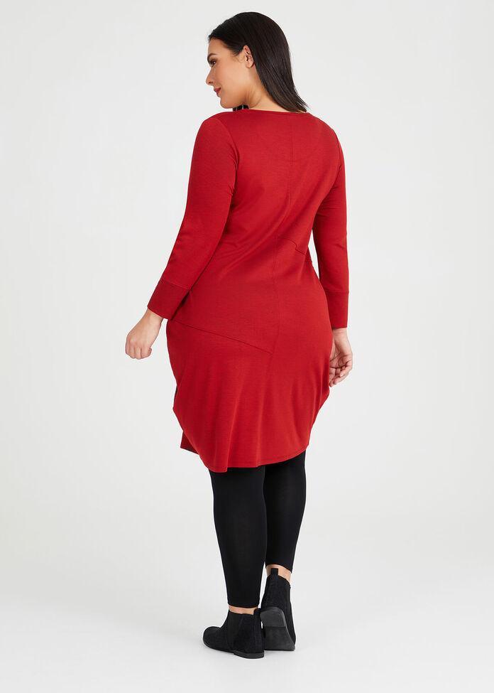 I See Red Dress, , hi-res