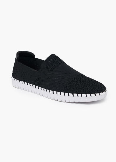 Kayla Loafer
